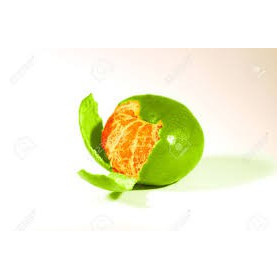 Mandarina x 1/2 kg