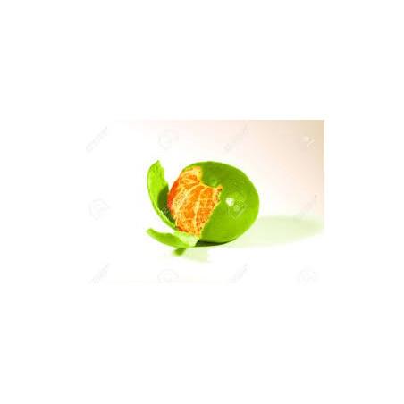 Mandarina Okitsu x 1/2 kg