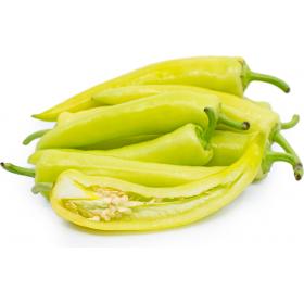 "Ají ""Sweet Banana"" x 250 grs"