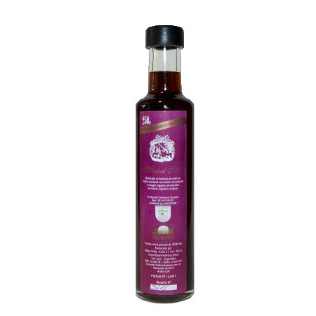 "Aceto balsamico ""Anahata"" x 250 ml"