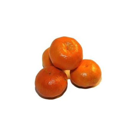 Mandarina x 1/2 kgrs