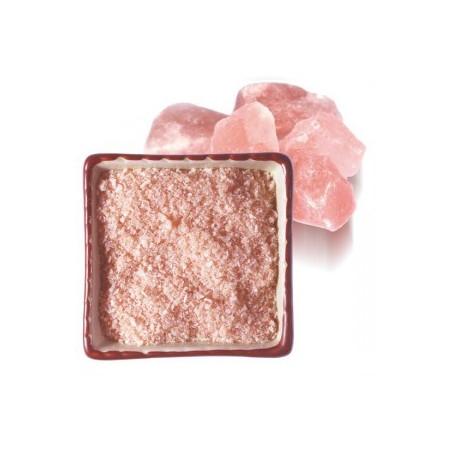 Sal rosada gruesa, del Himalaya x 1/2 kgrs