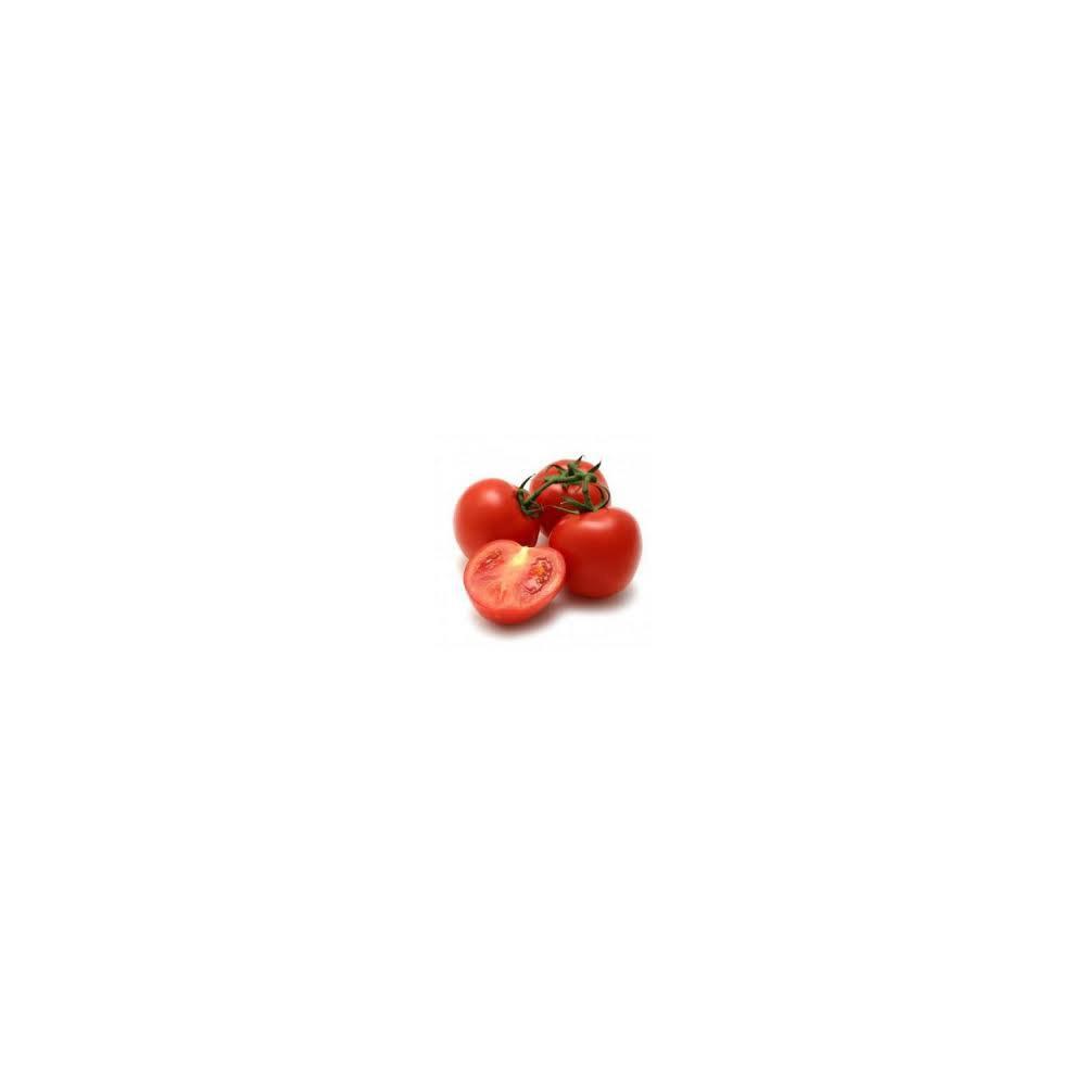 Tomate Redondo x 1/2 kg