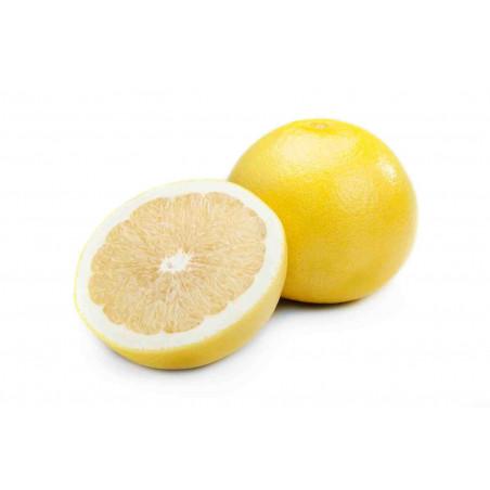 Pomelo x 1/2 kg (agroecologico)