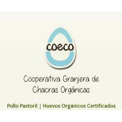 coeco2