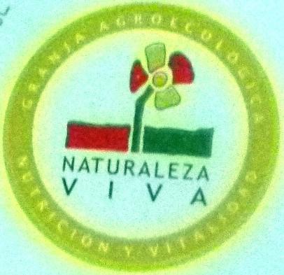 Naturaleza Viva Granja Biodinamica