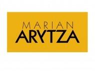 Marian Arytza